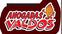 Valdos - Tortas Ahogadas en Guadalajara